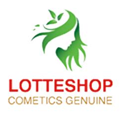 Lotteshop