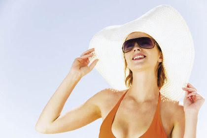 Natural Sun ECO Smart Cushion Sun Cover 4