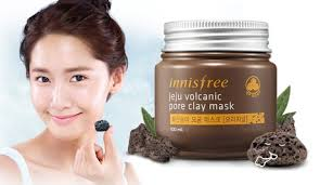 Volcanic-Pore-Clay-Mask-lotteshop1