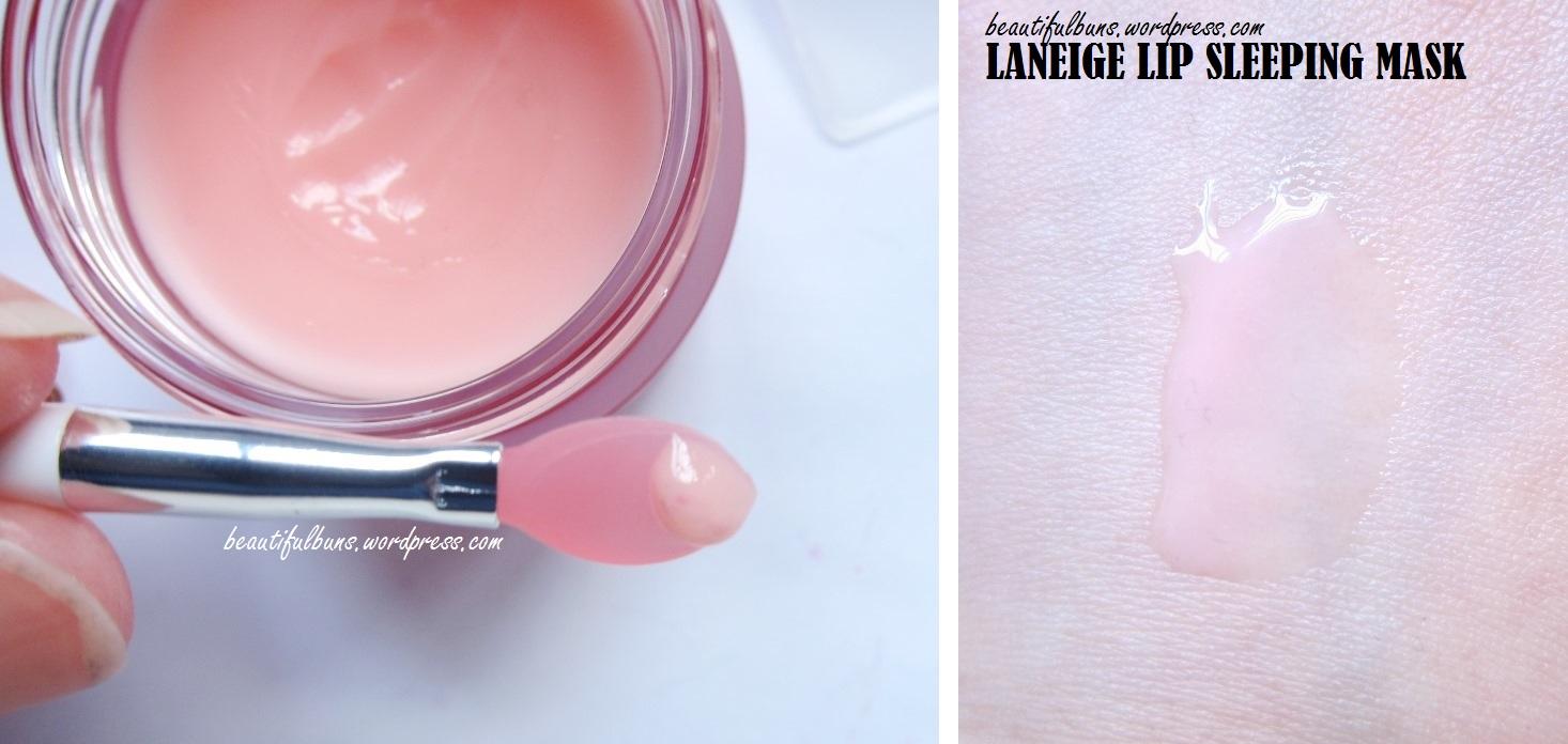 lip-laneige3