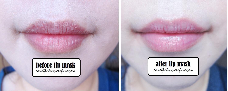 lip-laneige5