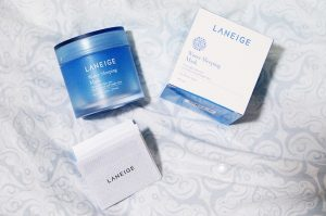 laneige-watersleeping