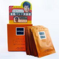 Mat-na-bun-Shiseido-Naturgo