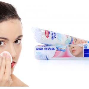 Bong-tay- trang Tippys Makeup Pads 1