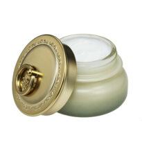 Agave Cactus Cream (Light)