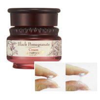 Black Pomegranate Cream