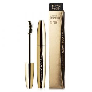 Face It Collagen Volume Mascara