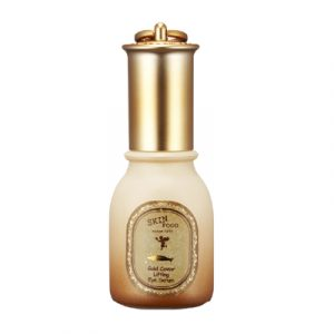 Gold Caviar Lifting Eye Serum