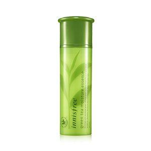 Green Tea Moisture Essence