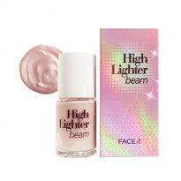 High Litghter Beam
