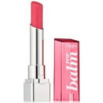 L'Oreal Pop Lip Balm