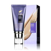 Magic Cover BB Cream