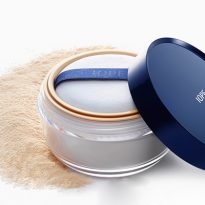 Perfect Skin Powder
