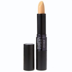 Skin Perfecting Concealer Duo