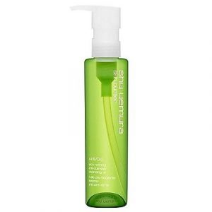 Anti/Oxi Skin Refining Anti-Dullness Cleansing Oil