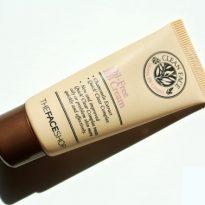 Clean-Face-Oil-Free-BB-Cream-3