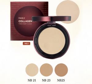 Collagen-Ex-Two-Way-Cake-4