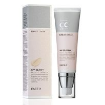 Face-It-Pure-Cc-Cream1