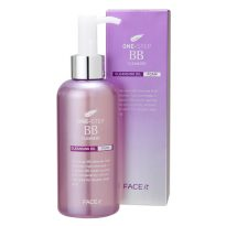 Thefaceshop-one-Step-BB-cleanser