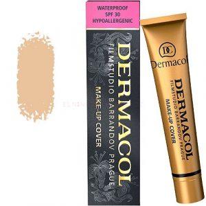 dermacol-make-up