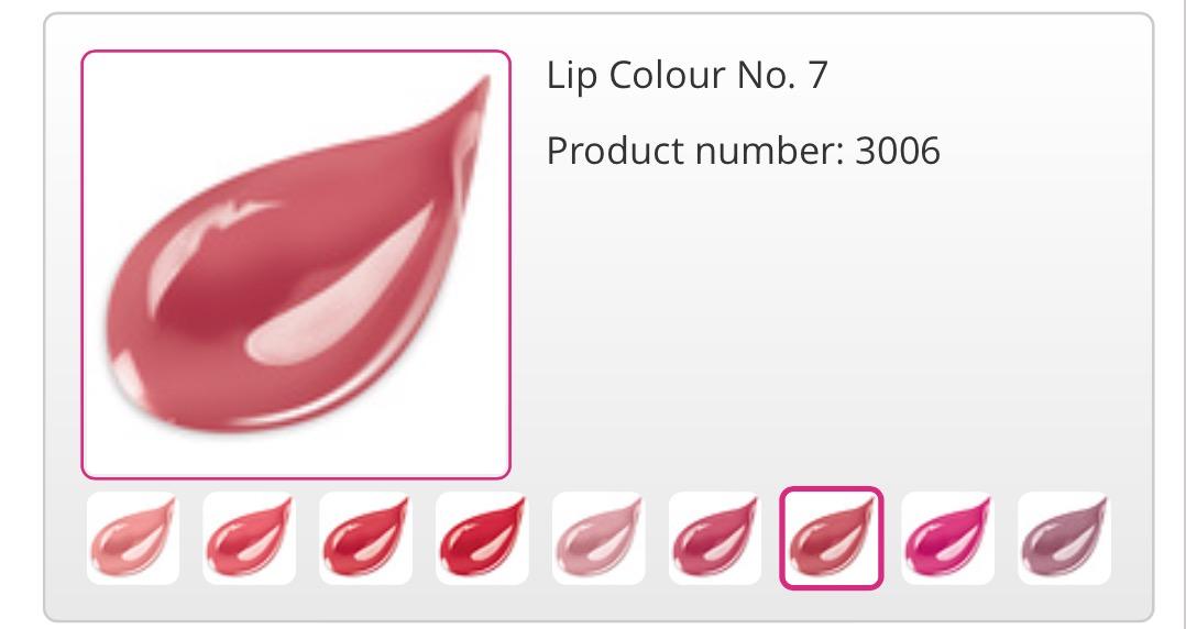 Son-Dermacol-16H-Lip-Colour