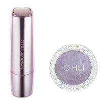 Age Recovery Lipstick