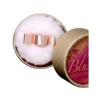 Blush Shine Blossom