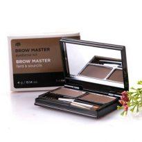 Brow Master Eyebrow Kit