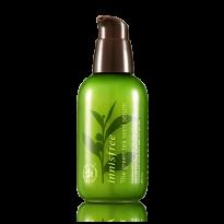 Green Tea Seed Serum